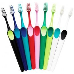 TePe Select Medium zubní kartáček