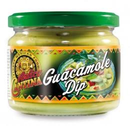 Antica Cantina Dip guacamole
