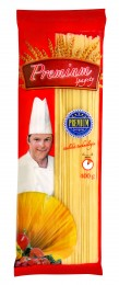 Japavo Premium špagety