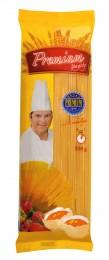 Japavo Premium špagety vaječné