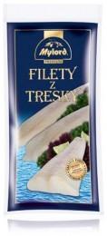 Mylord PREMIUM Filety z aljašské tresky