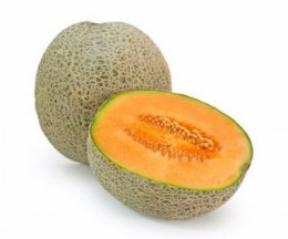 Meloun Cantaloupe 1ks