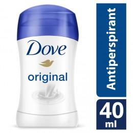 Dove Original deo stick