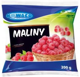 Nowaco Maliny