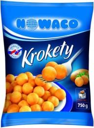 Nowaco Krokety