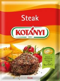 Kotányi Steak