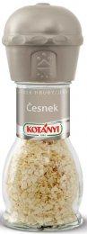 Kotányi Česnek mlýnek