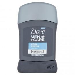 Dove Men Cool Fresh deo stick
