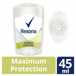 Rexona Maximum Protection antiperspirační krém