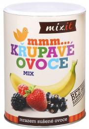 Mixit Malé Křupavé ovoce Mix