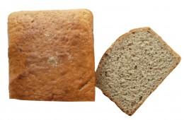 Pekárna Brod Žitný chléb
