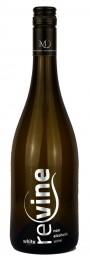 Michlovský Revine white nealkoholické perlivé víno