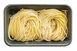 Čerstvá pasta Spaghetti