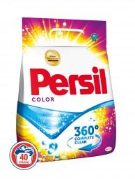 Persil 360° Color prací prášek (2,8kg)