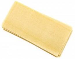 Čerstvá pasta Lasagne