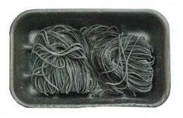 Čerstvá pasta Linquine Sepie