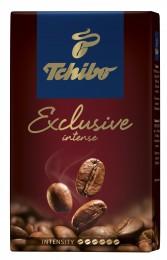 Tchibo Exclusive Intense pražená mletá káva