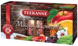 Teekanne čaj Magic Moments