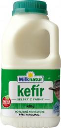 Milknatur KEFÍR selský z farmy