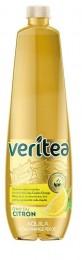 Veritea Čaj černý s citronem
