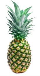 Ananas Sweet gold extra velký 1ks (cca 1,6kg)