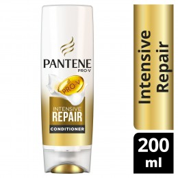 Pantene Pro-V Intensive Repair Balzám Na Oslabené Nebo Poškozené Vlasy