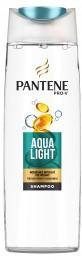 Pantene Pro-V Aqualight Šampon Na Jemné Vlasy Se Sklonem K Maštění