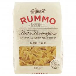 RUMMO Farfalle semolinové těstoviny