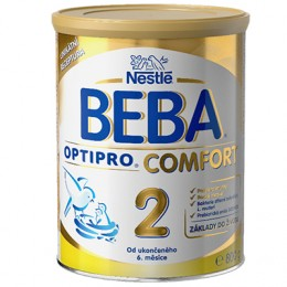Beba OPTIPRO Comfort 2