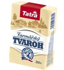 Tatra Farmářský tvaroh 2%