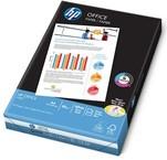 Hewlett Packard Papír Office A4, 80g/m2