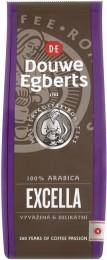 Douwe Egberts Excella pražená mletá káva