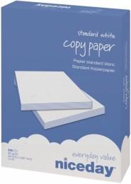 Niceday Papír kancelářský (kopírovací) A4, 80g,