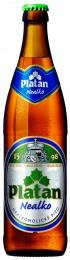 Platan nealkoholické pivo