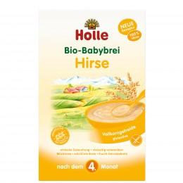 Holle Bio jáhelná kaše