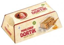 Marlenka Medový dortík