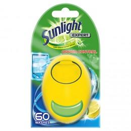Sunlight Osvěžovač do myčky nádobí 60 mytí