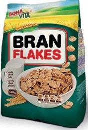 Bonavita Bran flakes