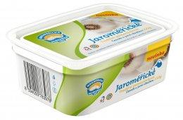 Jaroměřická mlékárna Tradiční pomazánkové česnek a cibule