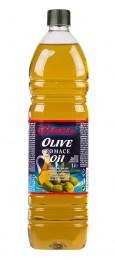 Giana Olivový olej z pokrutin