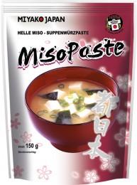 Miyako Japan Miso pasta světlá
