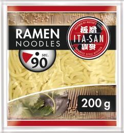 Ita-san Ramen pšeničné nudle