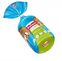 Penam chléb Fit den Sporty chléb