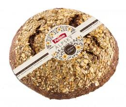 Penam Chléb alpský