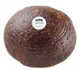 Penam Chléb Darken