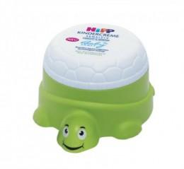 Hipp Babysanft Sensitive Dětský krém obličej&tělo - želva