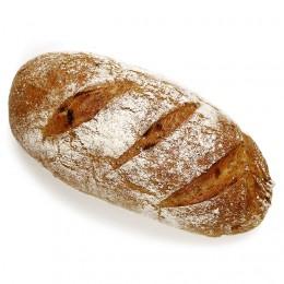 Merhautovo pekařství Chléb cibulový