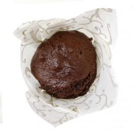 Merhautovo pekařství Muffin čokoládový