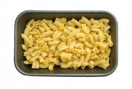 Čerstvá pasta Rigatoni