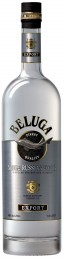 Beluga Noble Vodka 40%